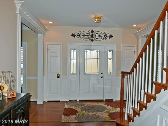 Colonial, Detached - CENTREVILLE, VA (photo 5)