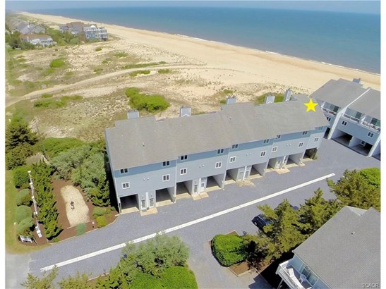 Coastal, End Unit, Condo/Townhouse - Fenwick Island, DE (photo 2)