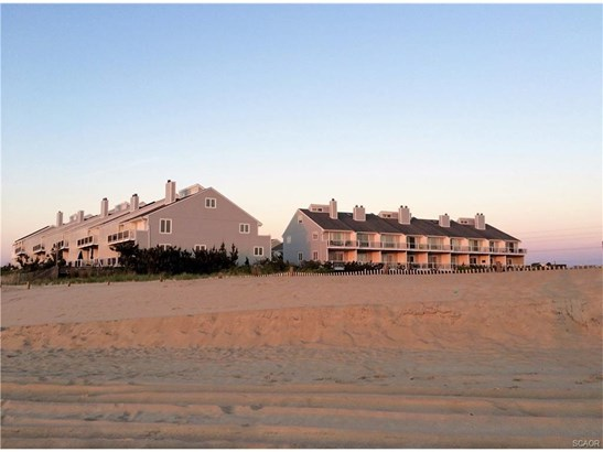 Coastal, End Unit, Condo/Townhouse - Fenwick Island, DE (photo 3)