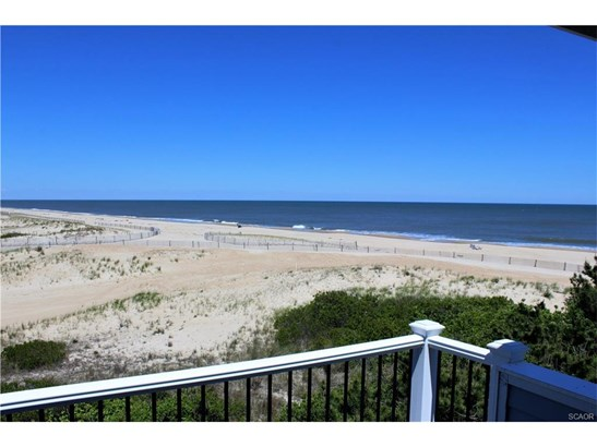 Coastal, End Unit, Condo/Townhouse - Fenwick Island, DE (photo 4)