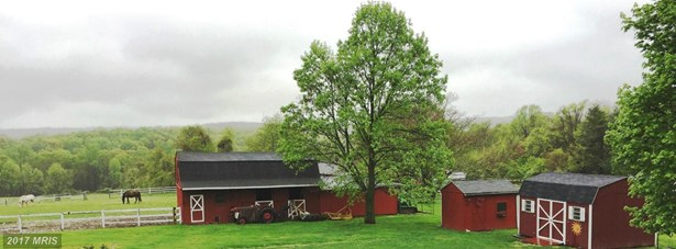 Rancher, Detached - PORT DEPOSIT, MD (photo 3)