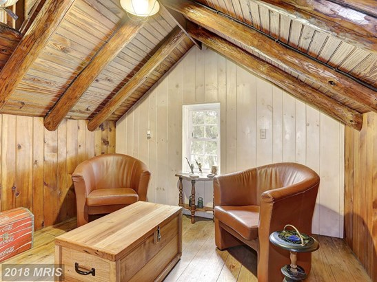Detached, Log Home - EMMITSBURG, MD (photo 5)