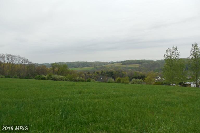 Lot-Land - FAWN GROVE, PA (photo 2)