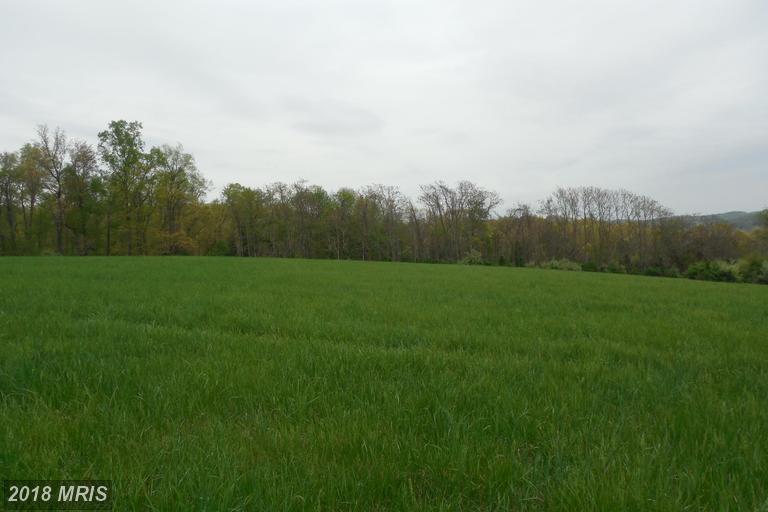 Lot-Land - FAWN GROVE, PA (photo 3)
