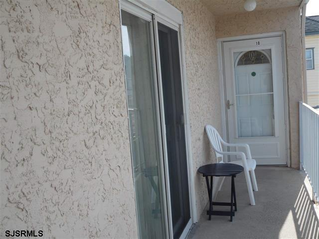 Condo, Converted Apartments - Wildwood Crest, NJ (photo 1)