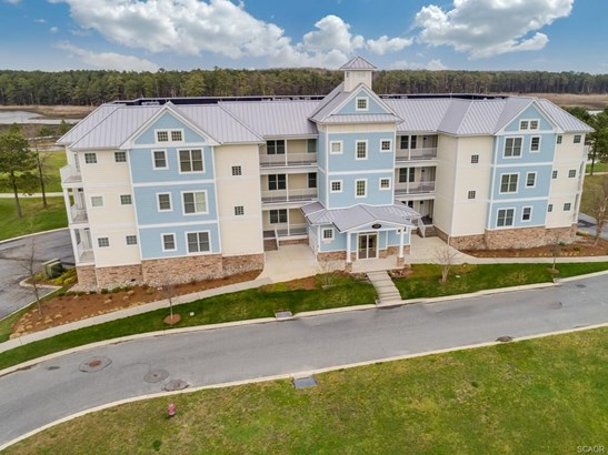 Condo/Townhouse, Flat/Apartment - Millsboro, DE (photo 2)