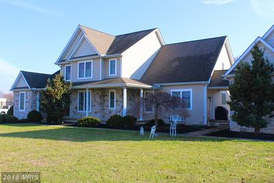 French Country, Detached - CENTREVILLE, MD (photo 2)