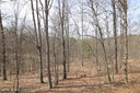 Lot-Land - GERRARDSTOWN, WV (photo 1)