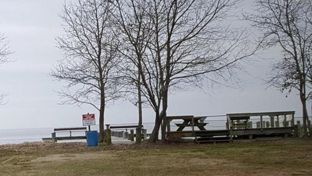 Unimprvd Lots/Land - Nanticoke, MD (photo 2)