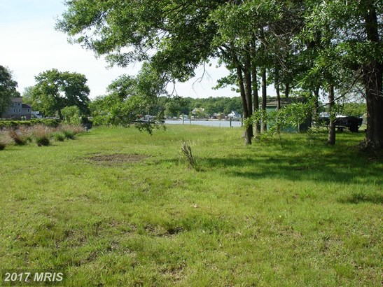 Lot-Land - MIDDLE RIVER, MD (photo 2)