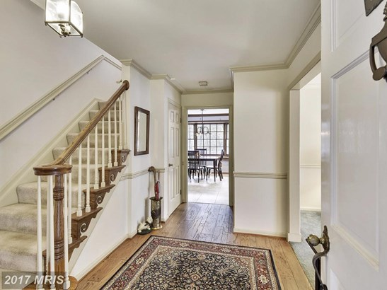 Colonial, Detached - SEVERNA PARK, MD (photo 5)