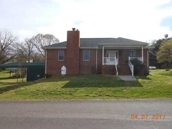 Residential, Ranch - Crewe, VA (photo 1)