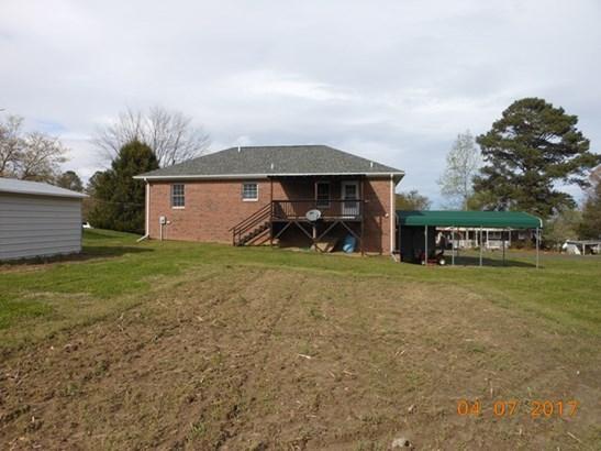 Residential, Ranch - Crewe, VA (photo 4)