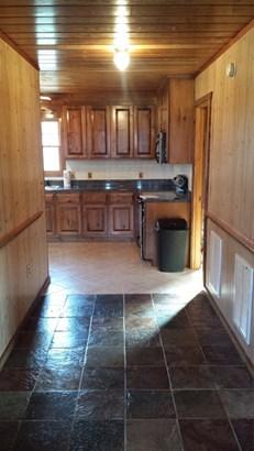 Residential, Ranch - Crewe, VA (photo 5)