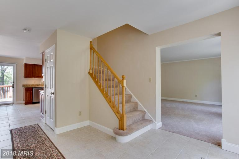 Colonial, Detached - ANNAPOLIS, MD (photo 3)