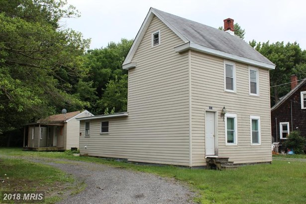 Farm House, Detached - CHESTER, MD (photo 1)