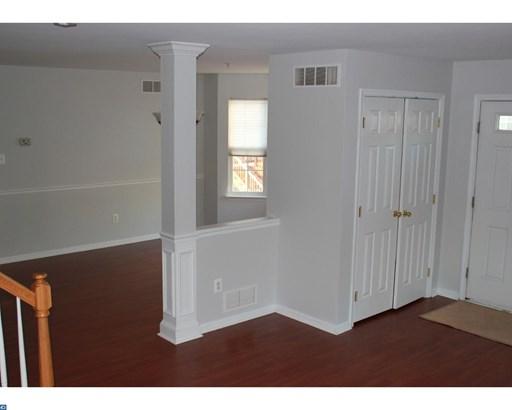 Semi-Detached, Colonial - GLENSIDE, PA (photo 5)
