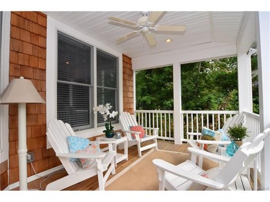 Condo/Townhouse, Duplex, Townhouse - Bethany Beach, DE (photo 2)