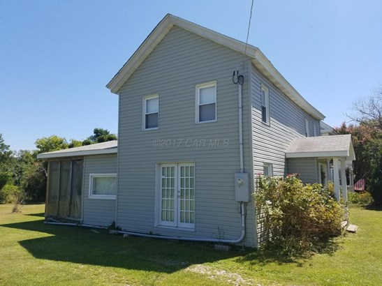 Single Family Home - Deal Island, MD (photo 2)