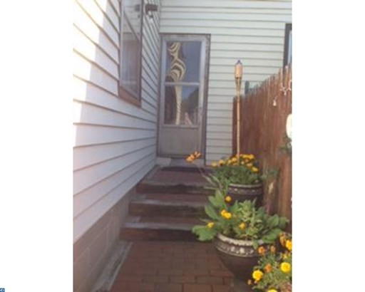 Semi-Detached, Traditional - NORWOOD, PA (photo 1)