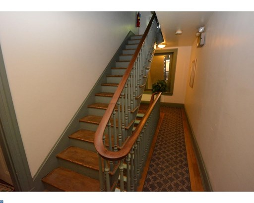 Multi-Family - WEST CHESTER, PA (photo 4)