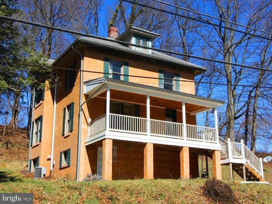 residential - new freedom, PA (photo 1)