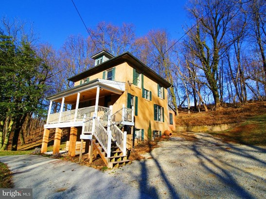 residential - new freedom, PA (photo 2)