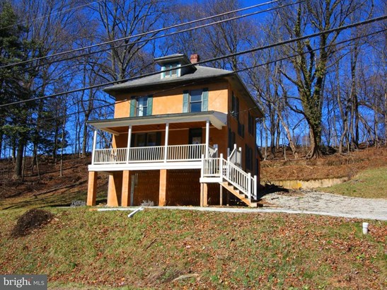 residential - new freedom, PA (photo 3)