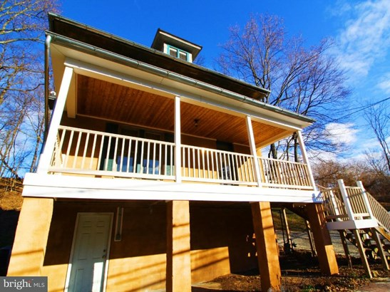 residential - new freedom, PA (photo 4)