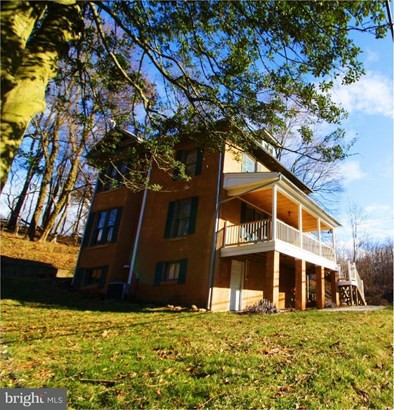 residential - new freedom, PA (photo 5)