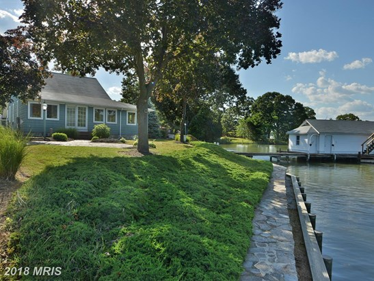 Cape Cod, Detached - PASADENA, MD (photo 2)