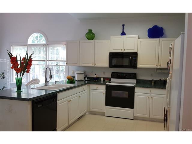 2-Story, Colonial, Single Family - South Chesterfield, VA (photo 5)