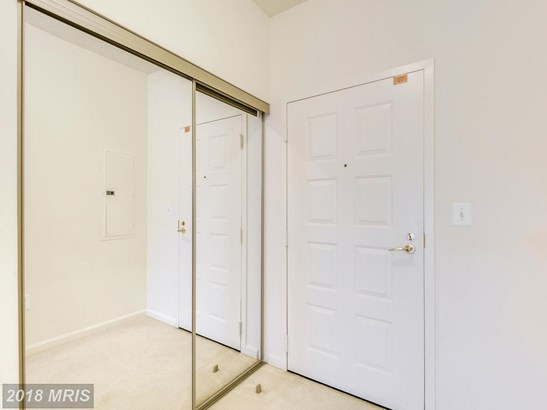 Mid-Rise 5-8 Floors, Contemporary - SILVER SPRING, MD (photo 5)