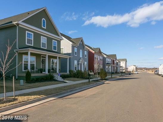 Colonial, Detached - BEALETON, VA (photo 2)