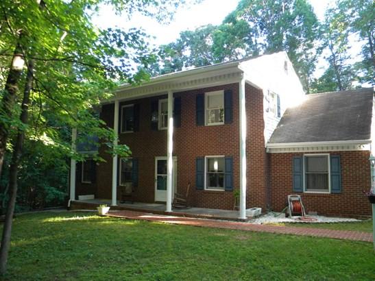 Residential, 2 Story - Hardy, VA (photo 1)
