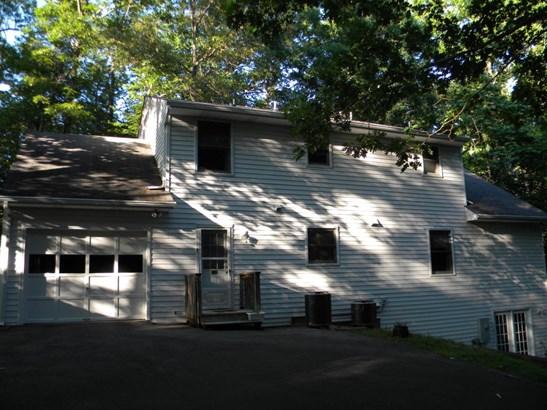 Residential, 2 Story - Hardy, VA (photo 2)