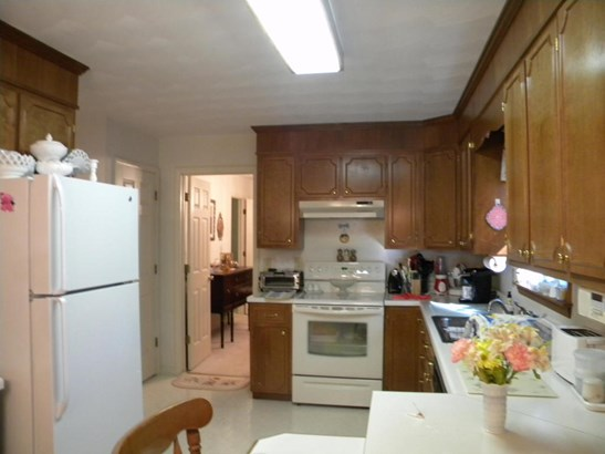 Residential, 2 Story - Hardy, VA (photo 3)