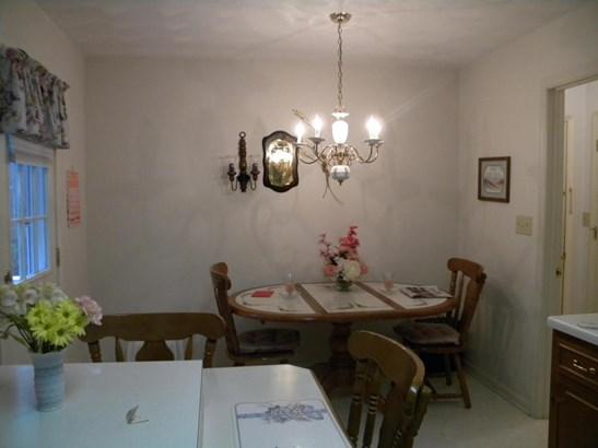 Residential, 2 Story - Hardy, VA (photo 4)