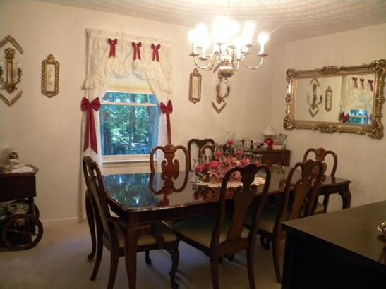 Residential, 2 Story - Hardy, VA (photo 5)