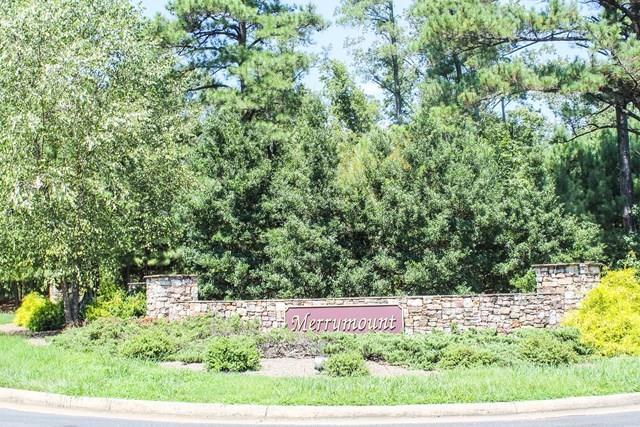 Residential, Lots/Land/Farm - Boydton, VA (photo 1)