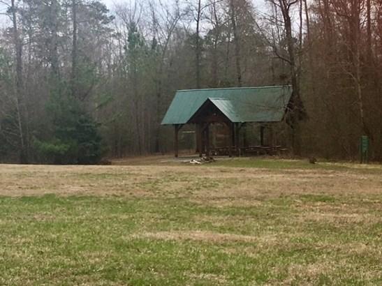 Residential, Lots/Land/Farm - Boydton, VA (photo 5)