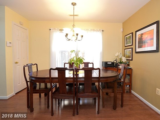 Townhouse, Colonial - GREAT MILLS, MD (photo 4)