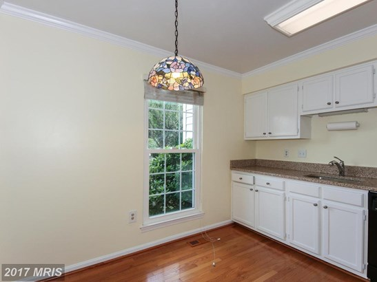 Townhouse, Traditional - OLNEY, MD (photo 5)
