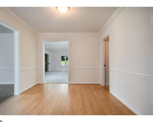 Unit/Flat, Traditional - CHADDS FORD, PA (photo 5)
