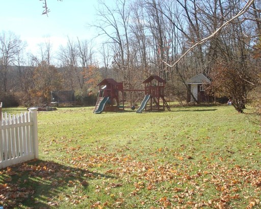 Rancher, Detached - SELLERSVILLE, PA (photo 4)