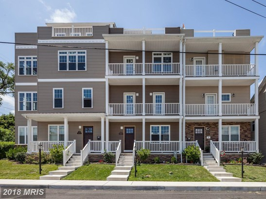 Townhouse, Other - HAVRE DE GRACE, MD (photo 2)