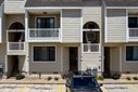 Condo - Stone Harbor, NJ (photo 1)