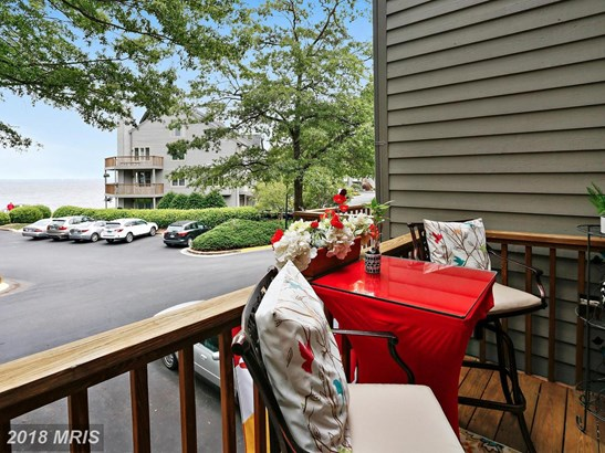 Townhouse, Traditional - ANNAPOLIS, MD (photo 2)