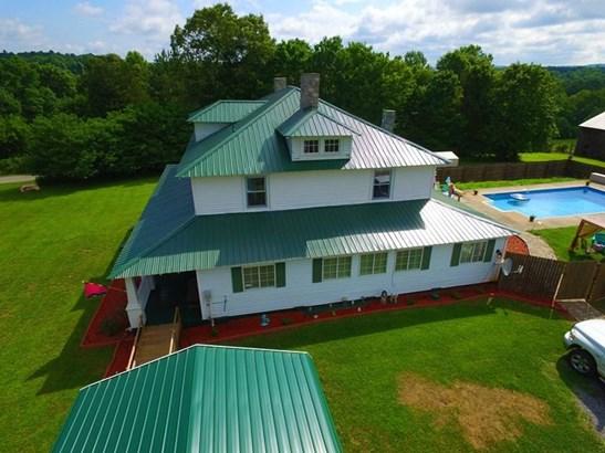 Residential, 2 Story - Rocky Mount, VA (photo 4)