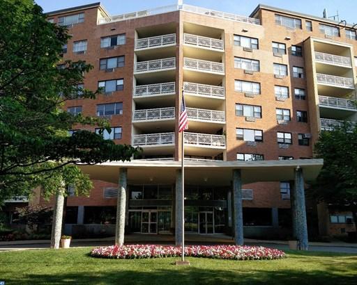 Commercial - ELKINS PARK, PA (photo 1)